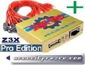 BOXES Y DONGLES UNLOCK/REMOTO MOTOROLA Y SAMSUNG