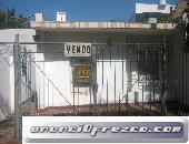 part residencial casa+taller o como depto+parque+pileta+quincho+