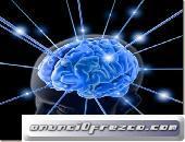 Donde aprender Parapsicología - Parapsicologia a distancia - Estudiar Parapsicologia
