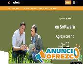 AgroPlaneta - Software de gestion de calidad agropecuaria y productividad