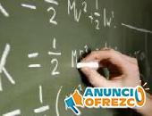 Clases Universitarias Online